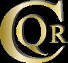CQR Custom RTA Cabinets