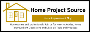 Link to homeprojectsource.com